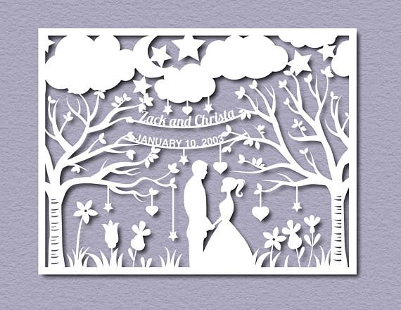 graphic regarding Free Printable Paper Cutting Templates identified as Pin upon paper lower