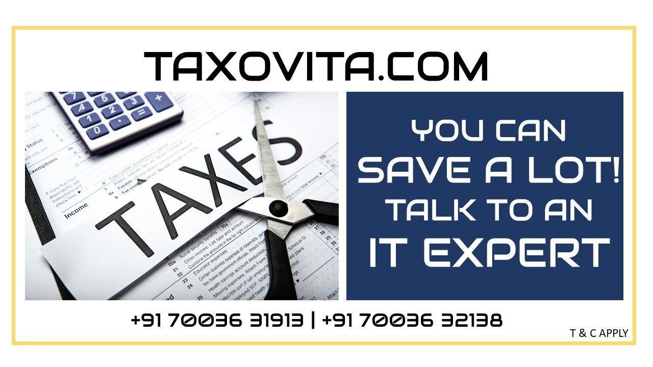 Income Tax Return Filing Services Business Insurance Limited Liability Partnership Professional Liability