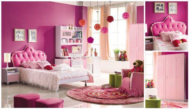 Bedroom Bedroom Queen Size Bed Sets Style Affordable Teen Bedroom ...