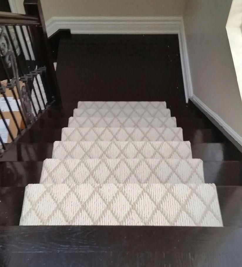 Best Carpet Runners For Stairs Lowes Staircarpetrunnersebay Id 400 x 300