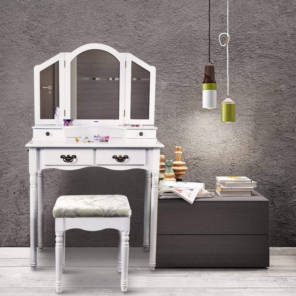 Picture motherus day gift ideas pinterest vanity tables