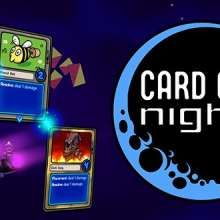 Card City Nights 2 Apk Mod V1 2 3 Paid Android Game Games Android Android Games