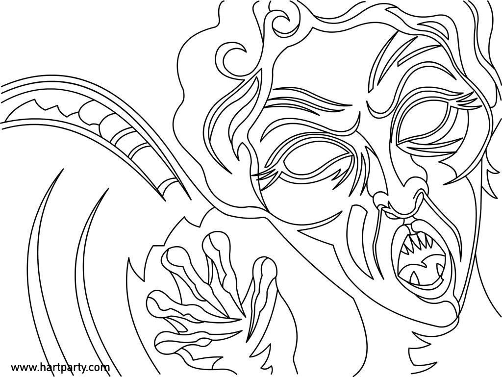 weeping angel coloring page - weeping angel coloring page for youtube for hart part