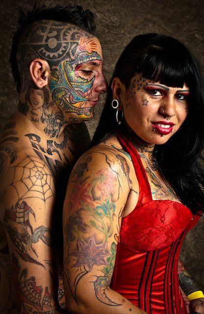 Tattoo Dangers Tattoos Ink Tattoo Real Tattoo