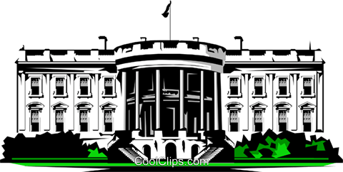 Google Image Result For Http Img Clipartlook Com White House Clip Art White House Clip Art 480 242 Png White House Image Home Art