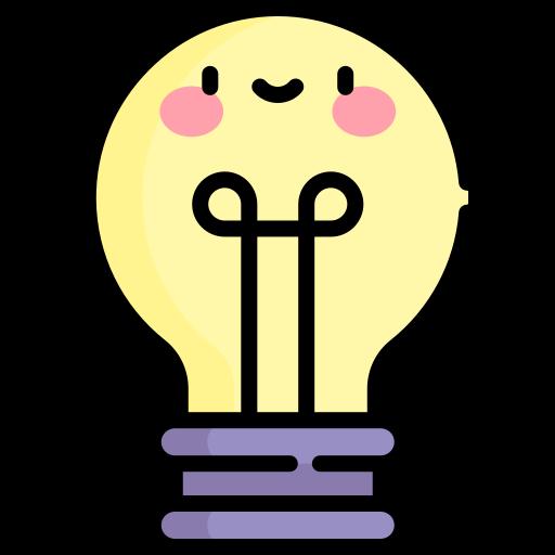 Descarga Ahora Este Icono En Formato Svg Psd Png Eps O Como Fuente Para Web Flaticon La Mayor Base D Garabatos Kawaii Como Dibujar Un Libro Dibujos Kawaii