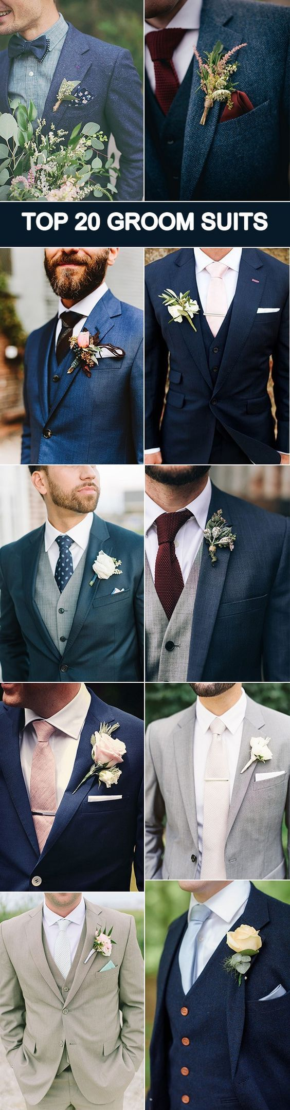 popular groom suit ideas for your big day weddings wedding and