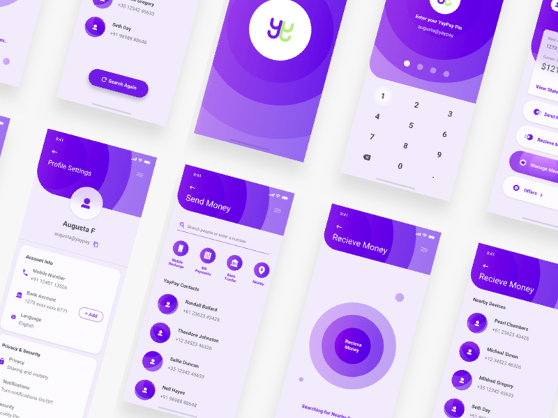 Pin On Free Design Resources For Sketch