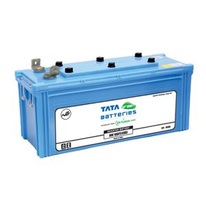 Buy Tata Green Inverter Battery Online With Exciting Prices And Offers Batterybhai Is Largest Supplier Of Genuine Tata Green Invert Tata Car Batteries Battery