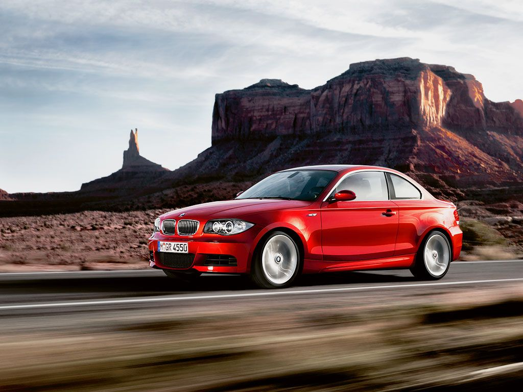 To Transfer Or Set This Free Bmw Coupe Red Hd Wallpaper Because