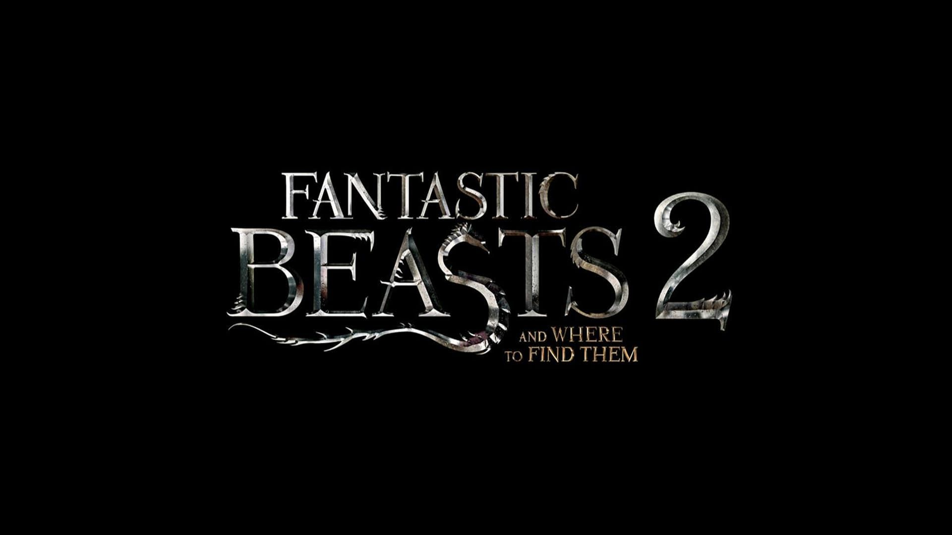 Legendas Allatok Grindelwald Buntettei 2018 Online Teljes Film Filmek Magyarul Letoltes Hd Gellert Fantastic Beasts Free Movies Online Full Movies Online Free