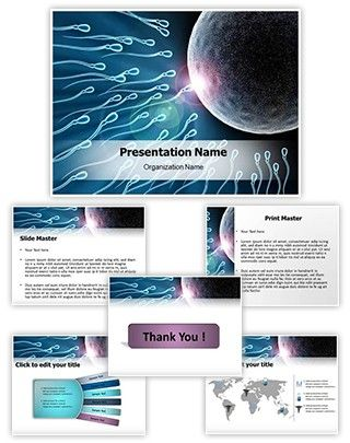 Sperms powerpoint presentation template is one of the best medical sperms powerpoint presentation template is one of the best medical powerpoint templates by editabletemplates editabletemplates pregnancy analysis toneelgroepblik Image collections