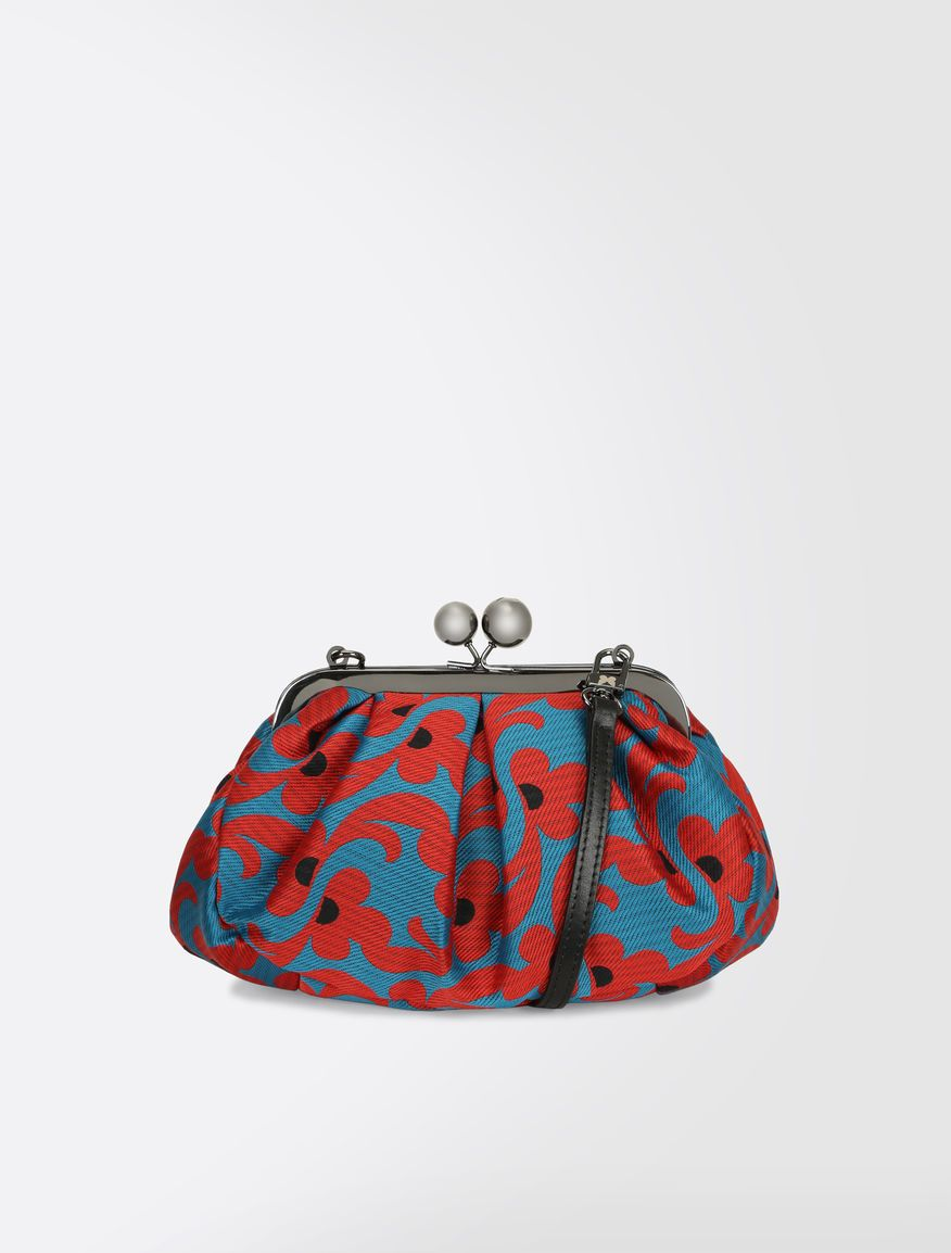 Weekend Max Mara clutch bag Clearance 2018 New Sale Low Price Fee Shipping Cheap Sale Comfortable Free Shipping Looking For Free Shipping Best Seller 2XVtJQo