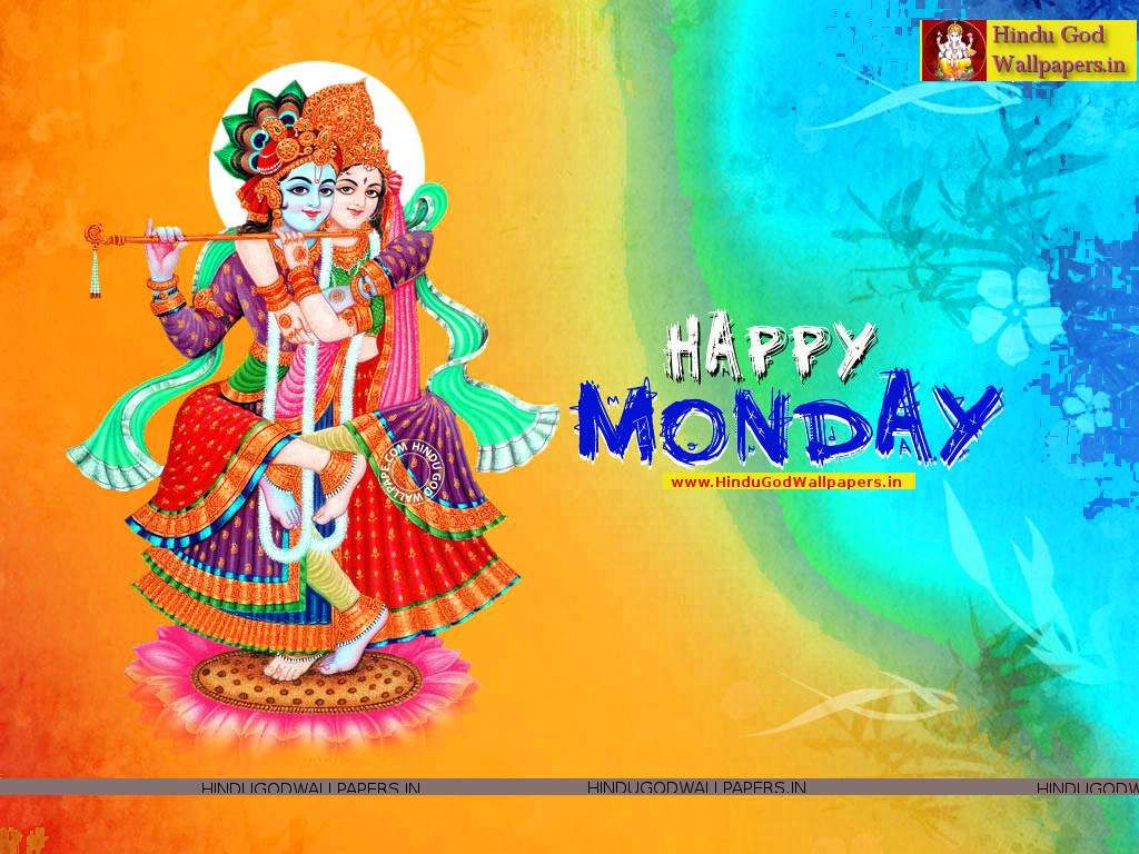 Free best collection of latest Happy Monday Images HD. Happy Monday Images HD download for desktop, mobile, whatsapp & facebook. Download & share now!