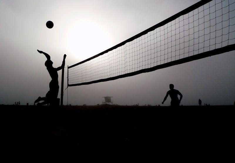 Volleyball Fotografie Ideen Fotografie Videos