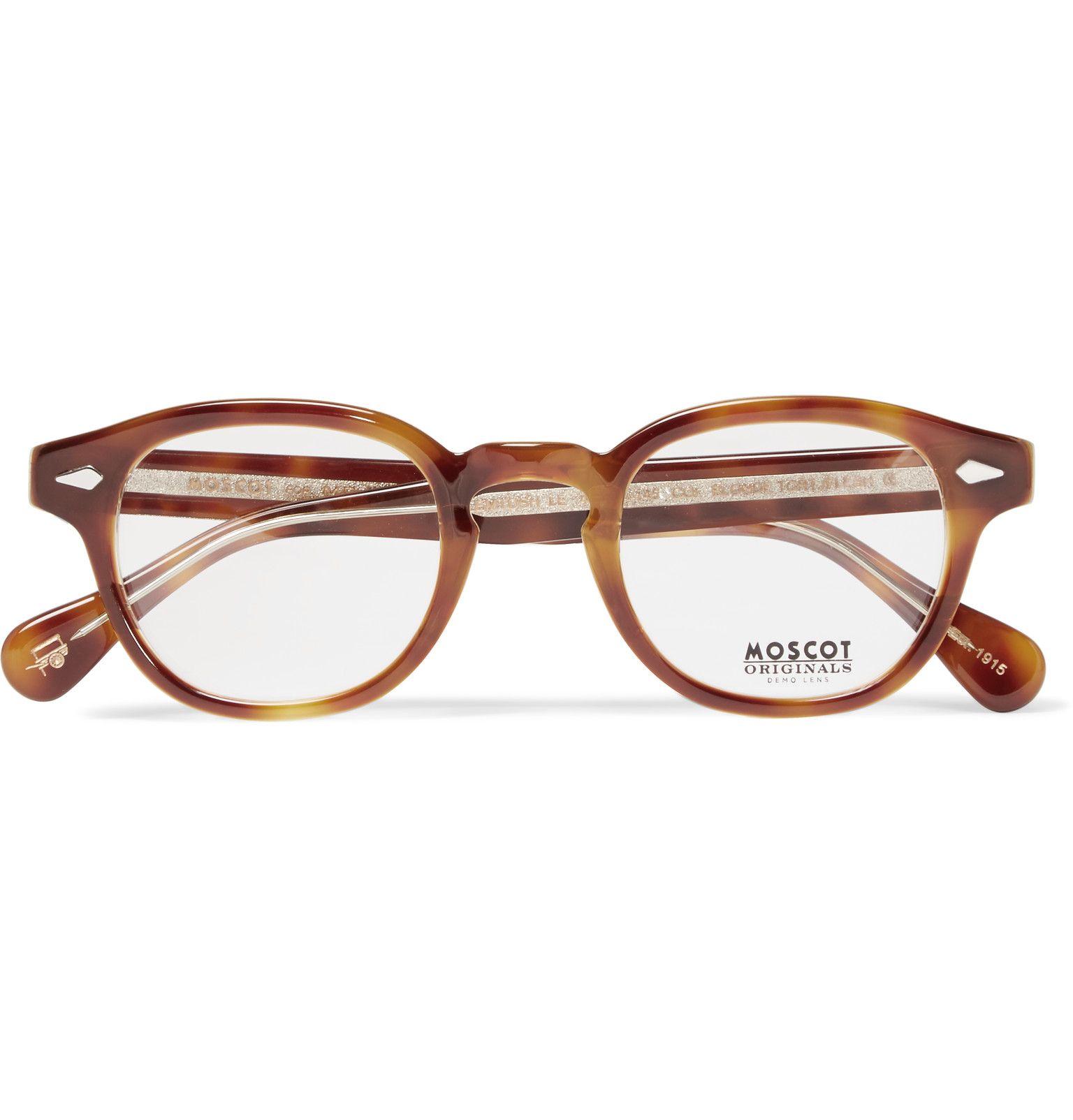 3922232c1a3f Shop men s glasses at MR PORTER
