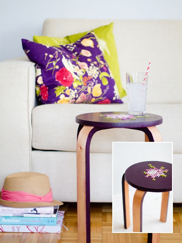 Diy Do It Yourself Ideen Zum Selbermachen Fabuless Furniture