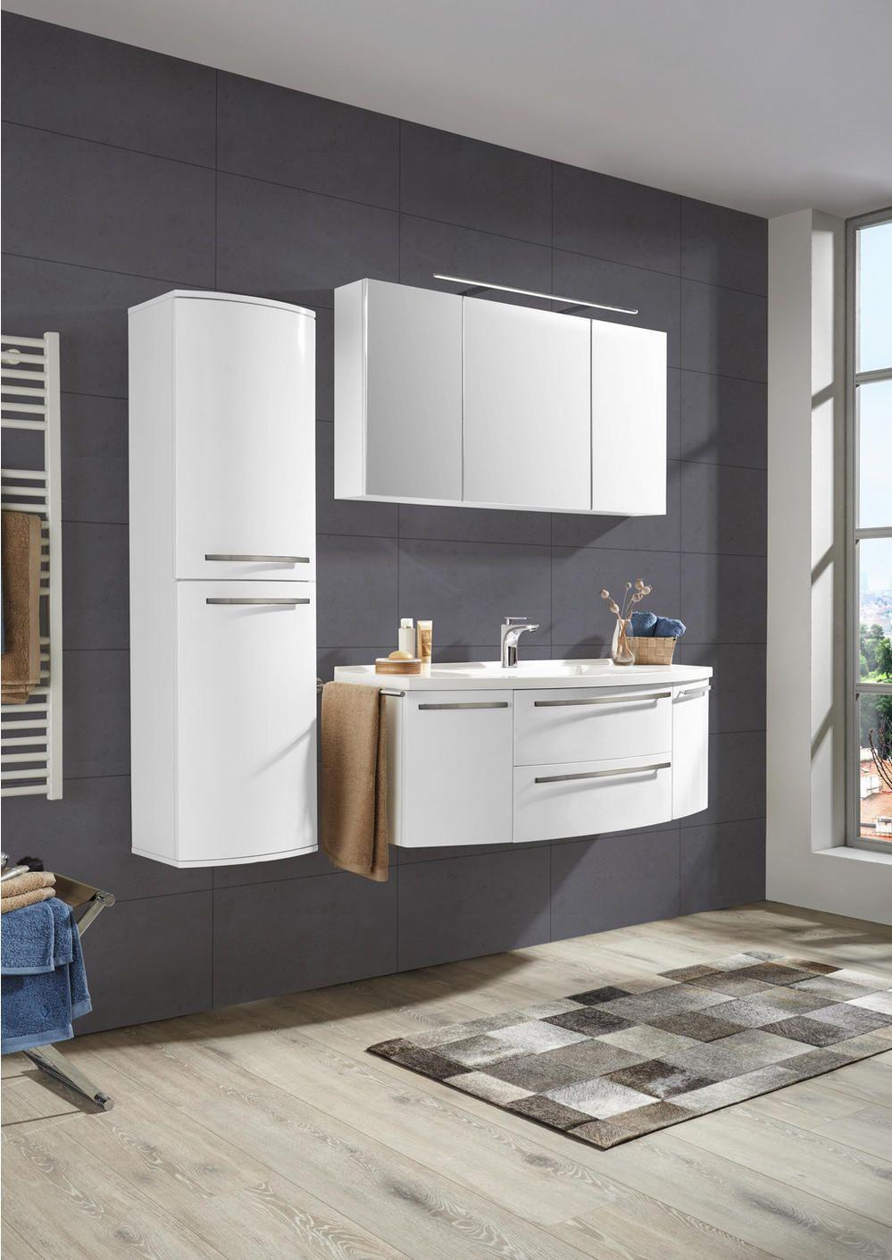 Badezimmer Weiss Online Kaufen Xxxlutz Badezimmer Badezimmer Einrichtung Badezimmerwaschtisch