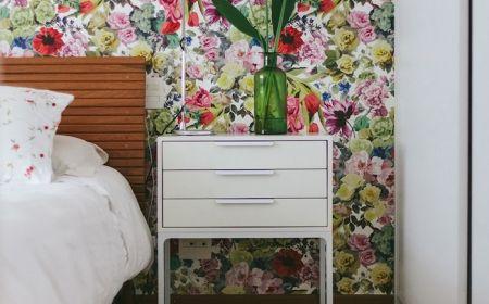 ▷ 1001+ modèles de papier peint 3d originaux et modernes
