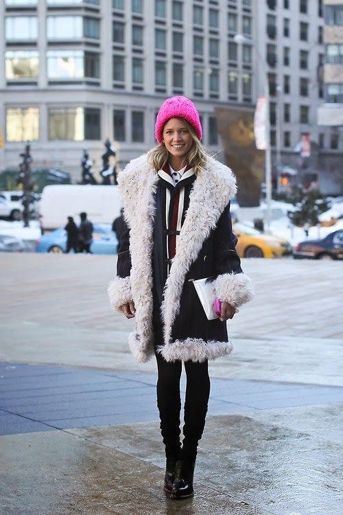 The 100+ Best Outfits You Need This Winter