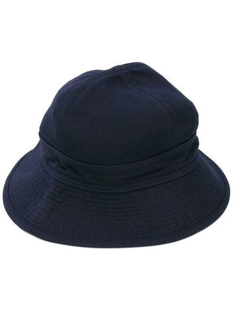 23090fece6775 COMME DES GARÇONS SHIRT .  commedesgarçonsshirt  hat