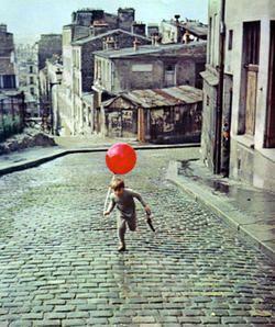 Le Ballon Rouge Inn Reviews, Franschhoek