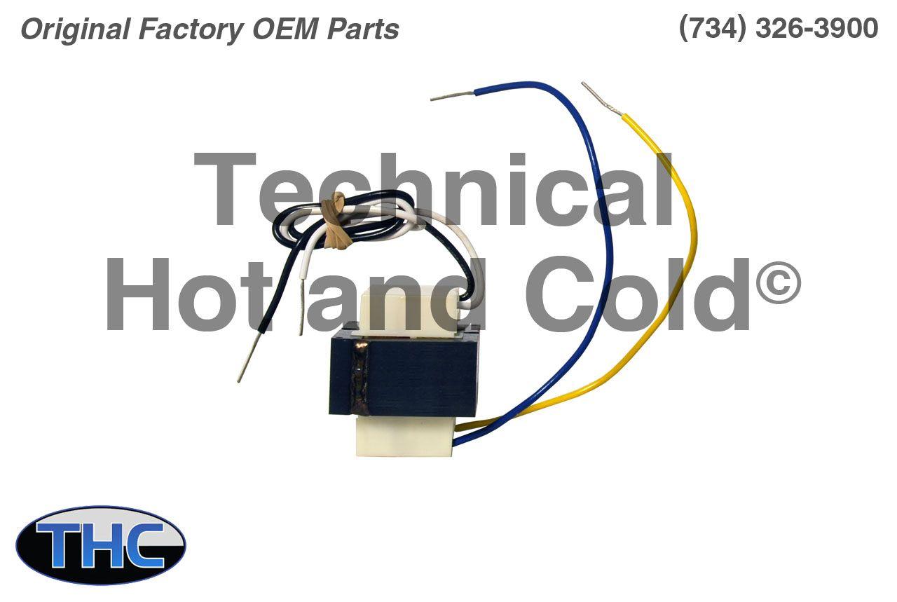 Lennox G16q4x Wiring Diagram Wiring Diagram And Schematics