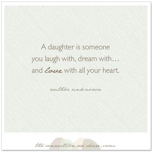 Essay on mother daughter relationship memes Infanticide and mother  daughter relationship in toni morison s beloved