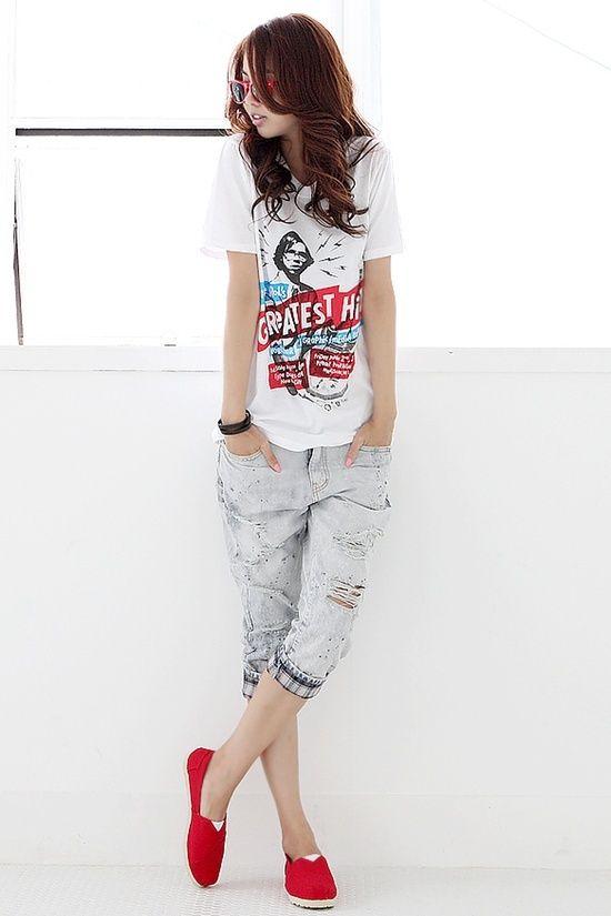 Latest Fashion For Teenage Girls Tumblr Fashion Trends - Teenage tumblr fashion