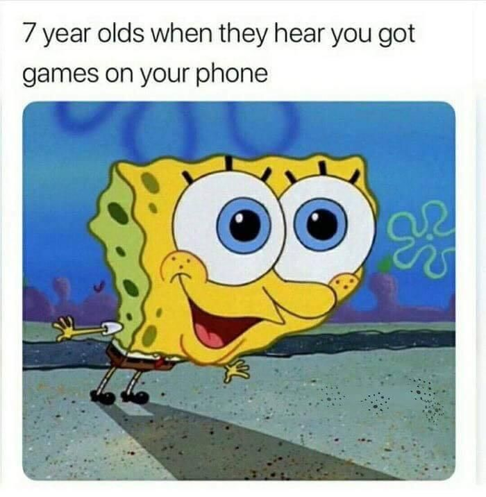 pics Dank Memes Funny Relatable Spongebob Memes Clean funny spongebob memes spongebob funny