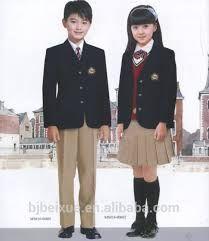 Resultado de imagen para uniformes escolares de estados unidos ... cc30e291c3164