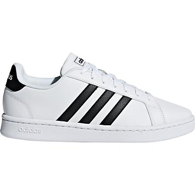 adidas Women's Grand Court Tennis Shoes | Academy | Adidas ...