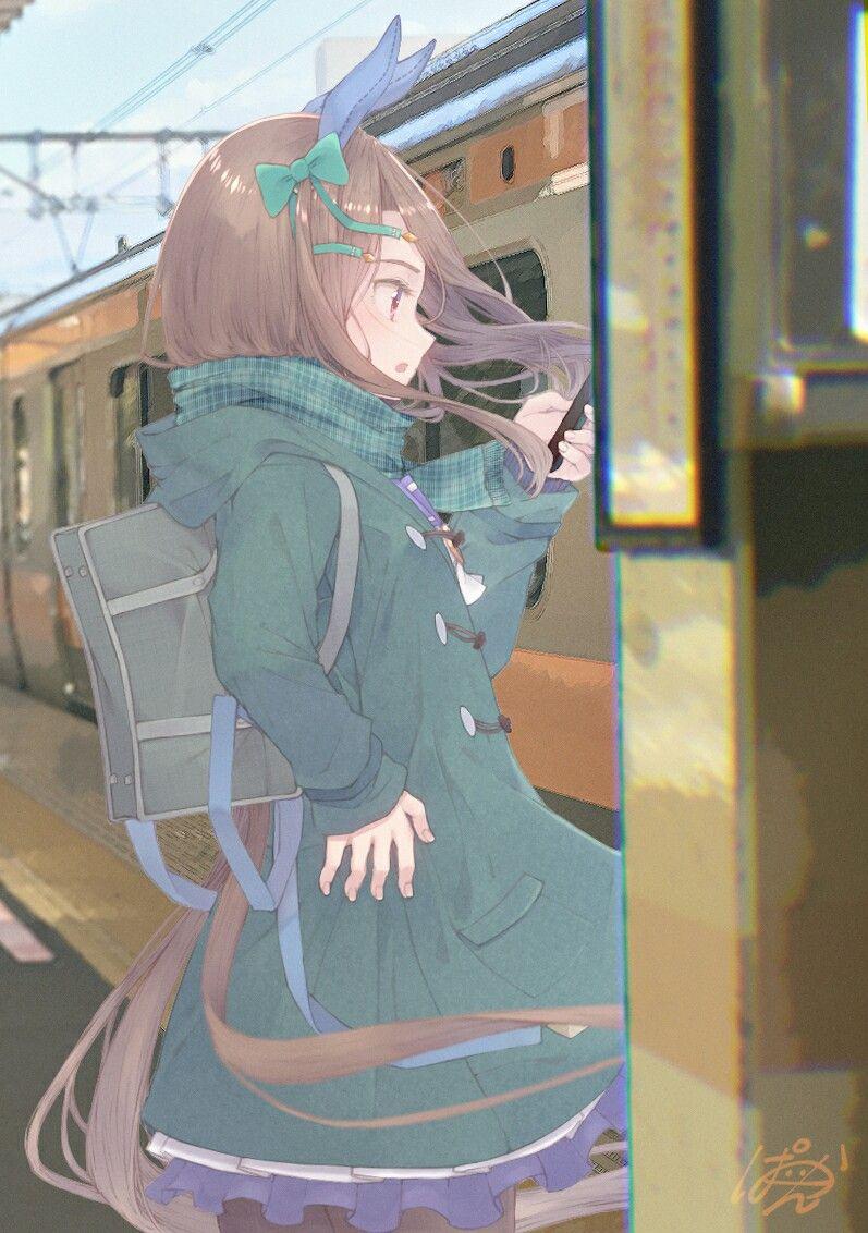 Pin by Tanya Mccuistion on anime and manga Anime neko