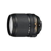 Refurbished Nikon AF-S Nikkor ED VR Lenses: 50mm f/1.4 $349, 18-140mm $279, 55-200mm $89 & More + Free Shipping