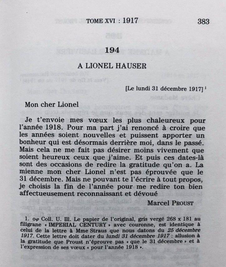 épinglé Sur Poème Et Citation