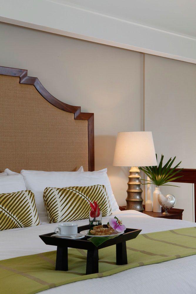 royal hawaiian hotel work philpotts interiors hawaii interior