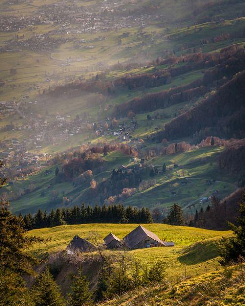 eredion:Rheintal by pboehi on Flickr.