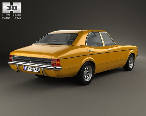 Ford_cortina__mk3__sedan_1970_480_0002