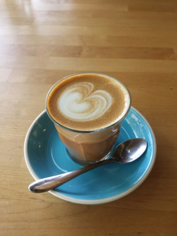 Paper Plane Cafe Coffee Breakfast Coffee Addict Coffee Lover