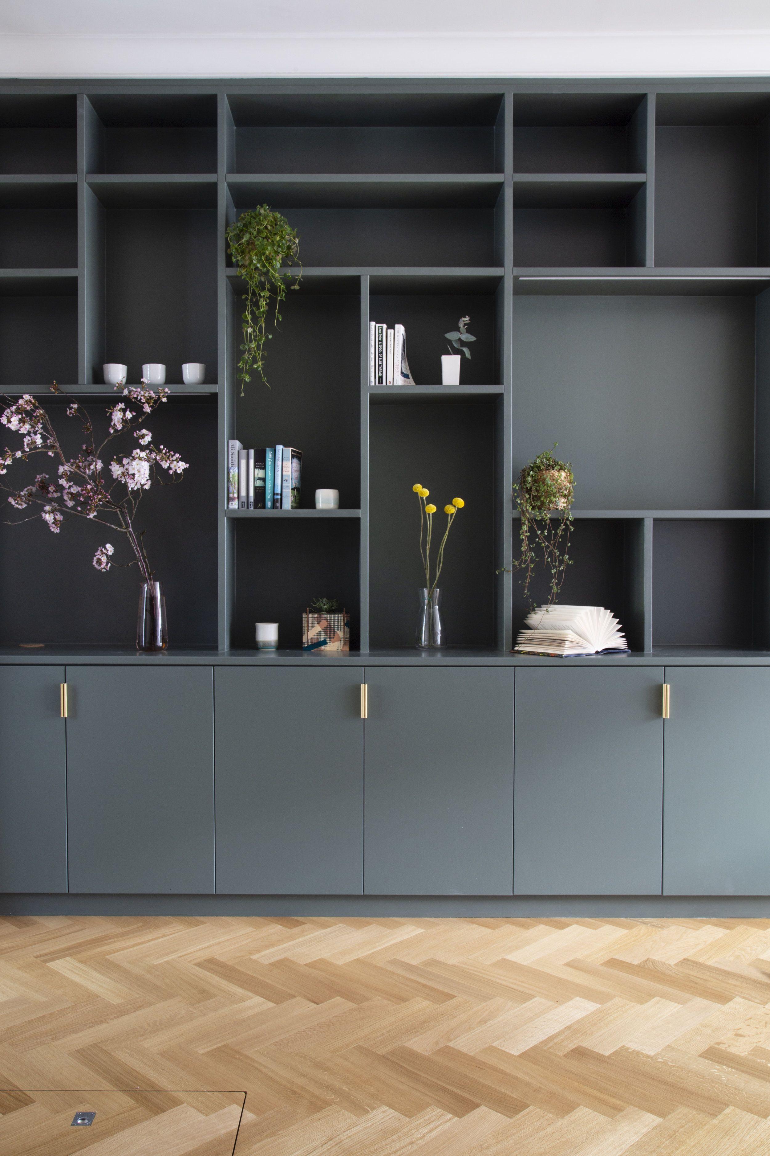 Epingle Par Silke Durben Sur Einrichtungsideen 2020 Interieur Maison Design Armoire De Salon Decoration Murale Chambre Bebe