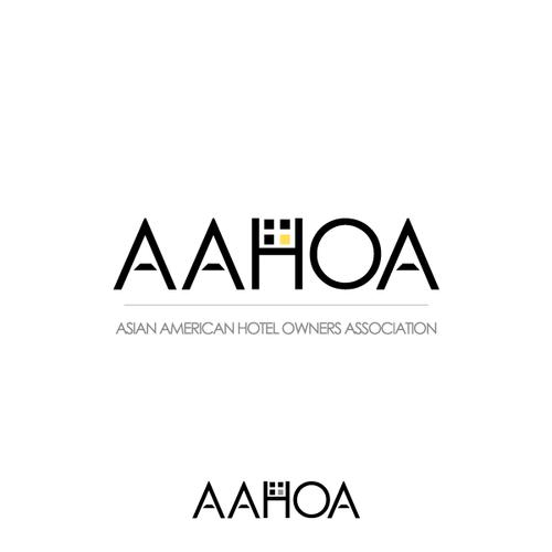 hotel owners amercian Asian