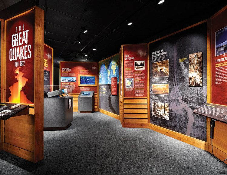 D Exhibition Designer Jobs : History museum exhibits google search exhibit design