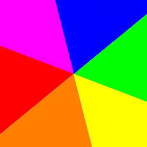 Blank Colored Background Blank Meme Template  Meme