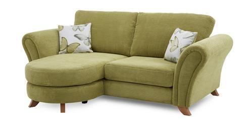Capulet 3 Seater Formal Back Lounger Sofa Capulet Dfs Flat Decor Living Room Upgrades Sofa Sale