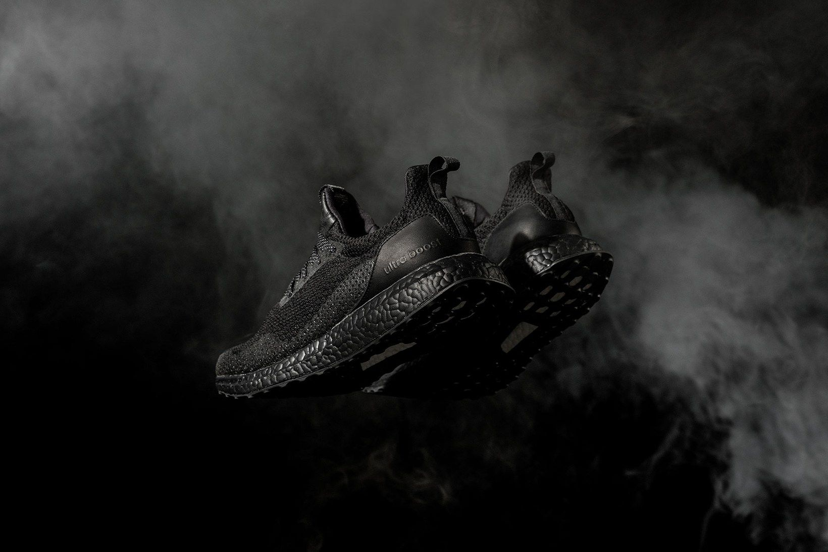 adidas Ultra Boost Uncaged Release Date Sneaker Bar Detroit
