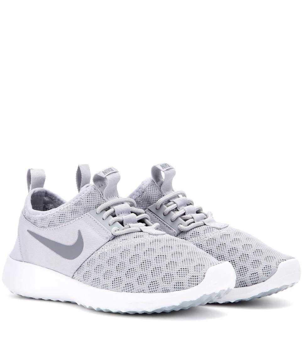 mytheresa.com - Nike Juvenate Sneakers : Nike - mytheresa - Luxury Fashion  for Women