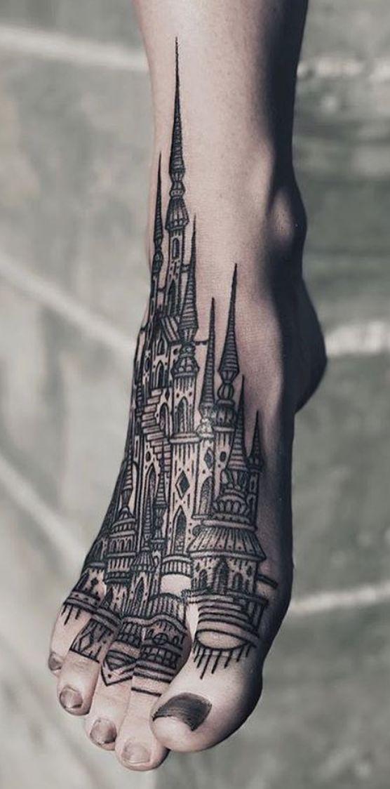Photo of # tatouages versets bibliques pour hommes # tatouages pour hommes avant-bras # tatouages pour hommes sensfu …