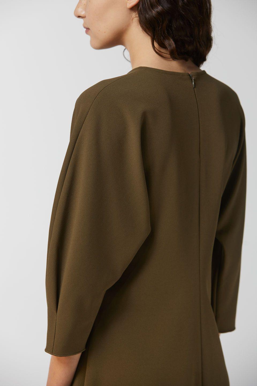Pin On 200 Womenswear