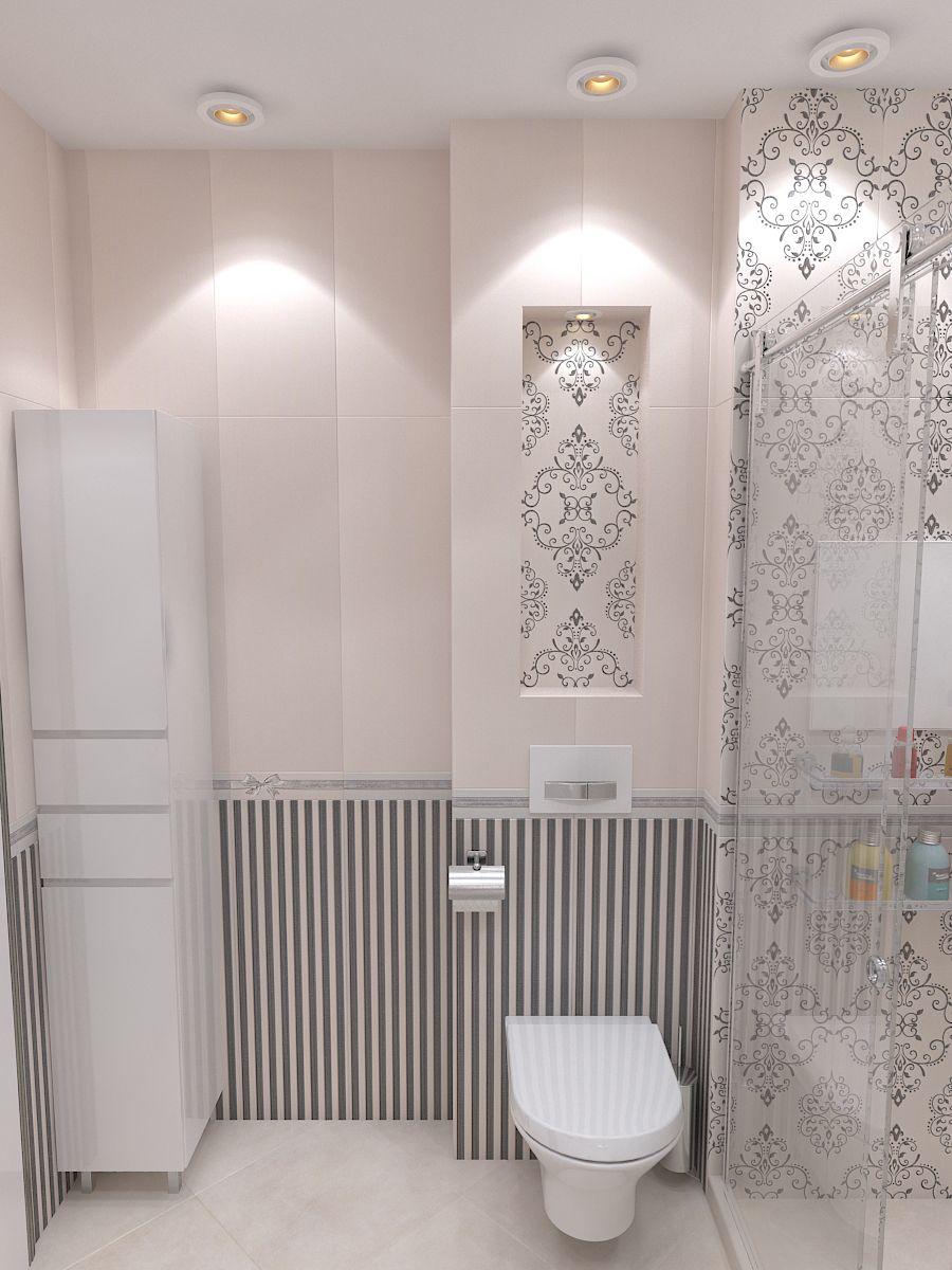 Nº 5 Atlantic Tiles Bathroom Design Visualization Bathroomdesign Bathroomrenovationideas Bathroomrenovation Interiordesign