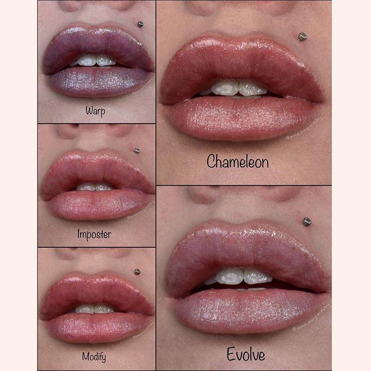 11+ Is Glossier Skincare Cruelty Free